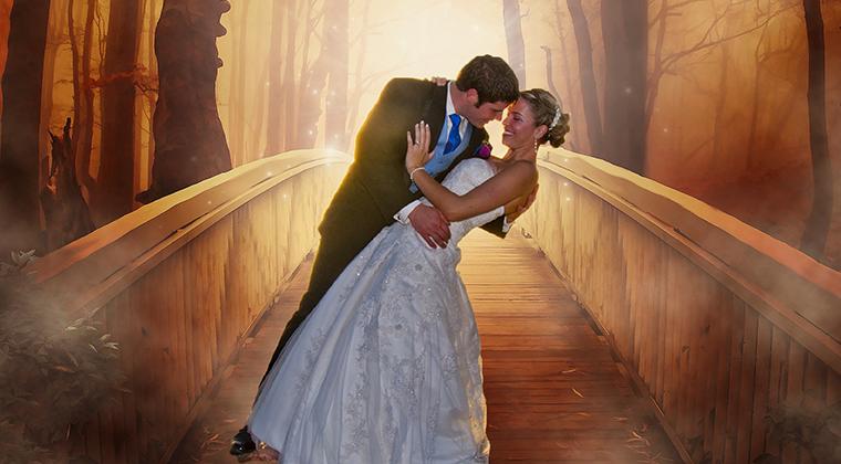 Bu Dua Sayesinde Evlendim En Tesirli Evlilik Duası