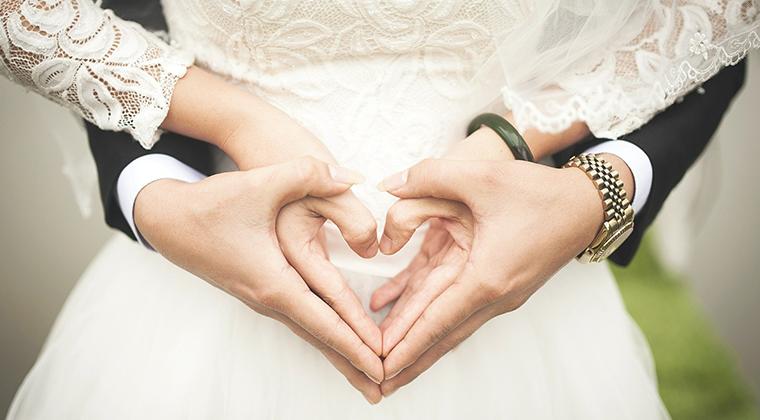 Sevgilini Evliliğe İkna Etme Kendine Aşık Etme Duası